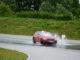 Køretræning